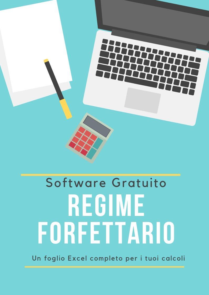 Software Gratuito