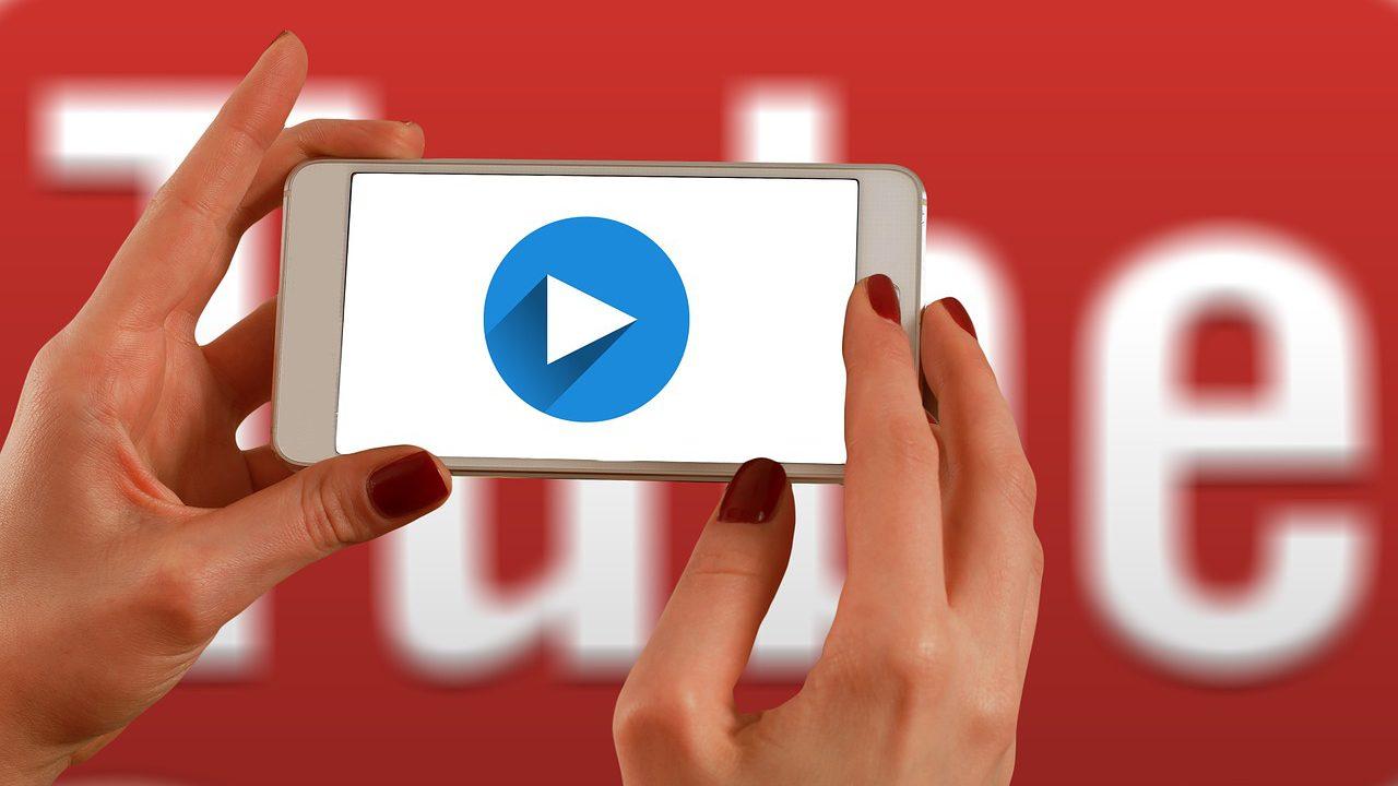 Aprire partita iva come Youtuber 3