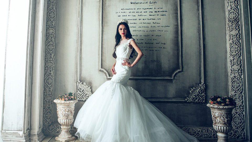 Aprire la partita iva come wedding planner 10