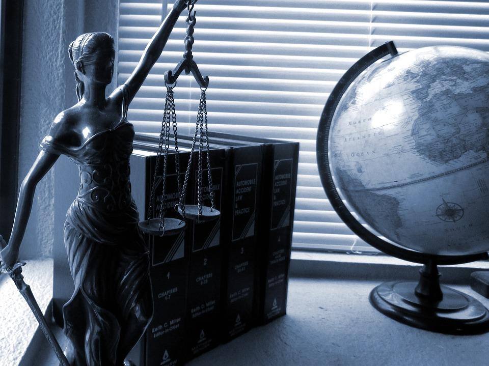 Aprire la partita iva come avvocato
