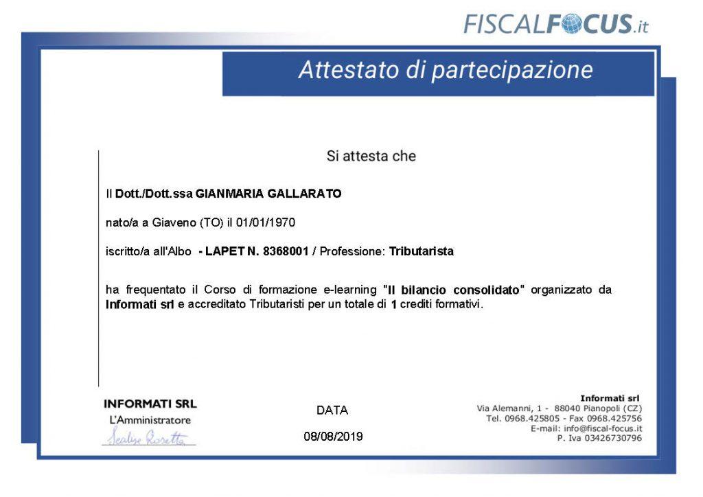 CV Gallarato Gianmaria 3