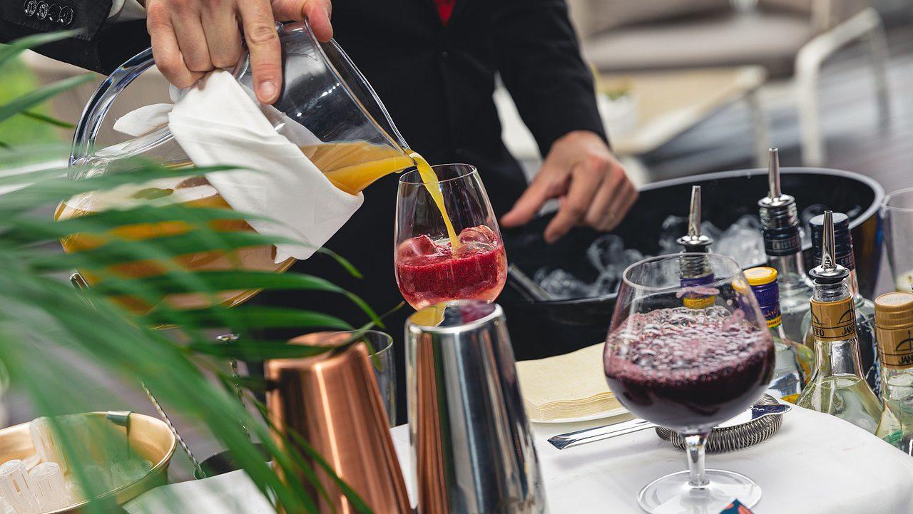 Aprire la partita iva come barman freelance 3