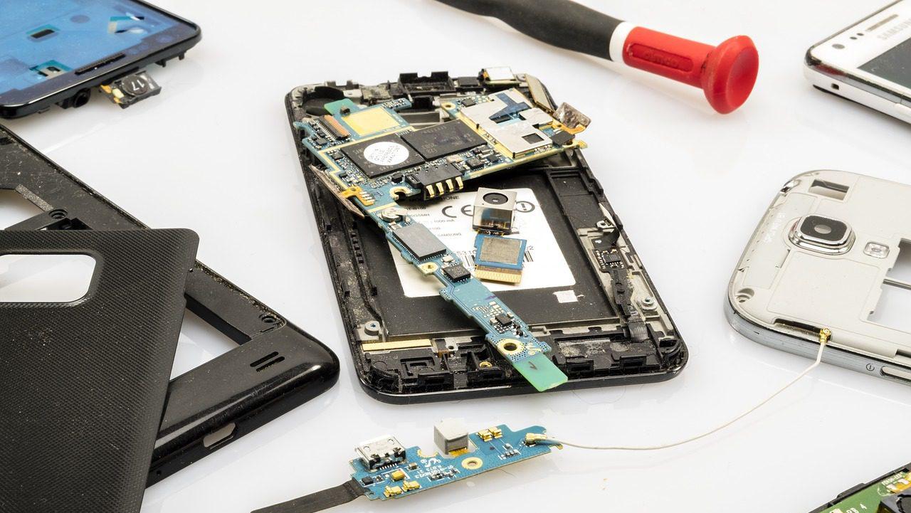 Aprire partita iva come riparatore di smartphone e pc 9
