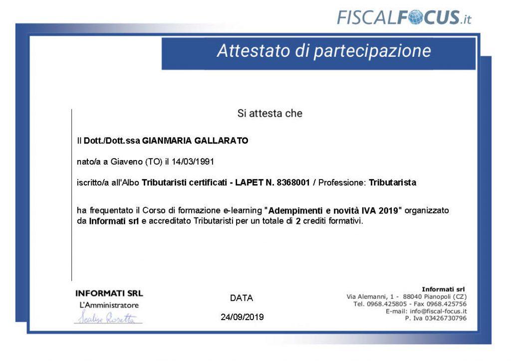 CV Gallarato Gianmaria 7