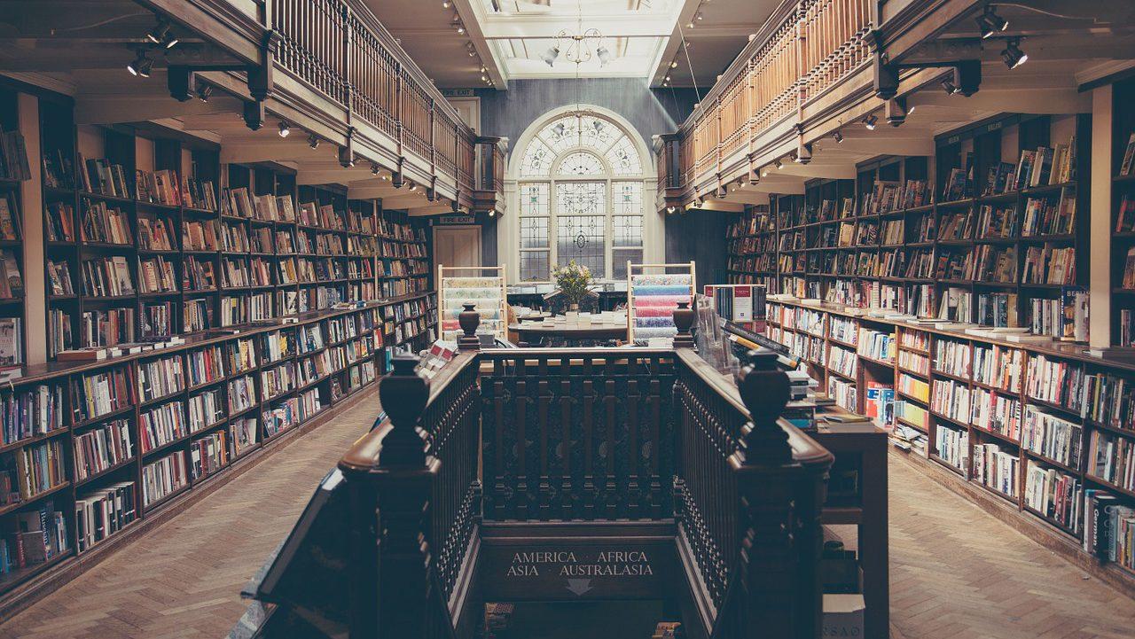 Riconoscimento dei titoli di studio esteri 4