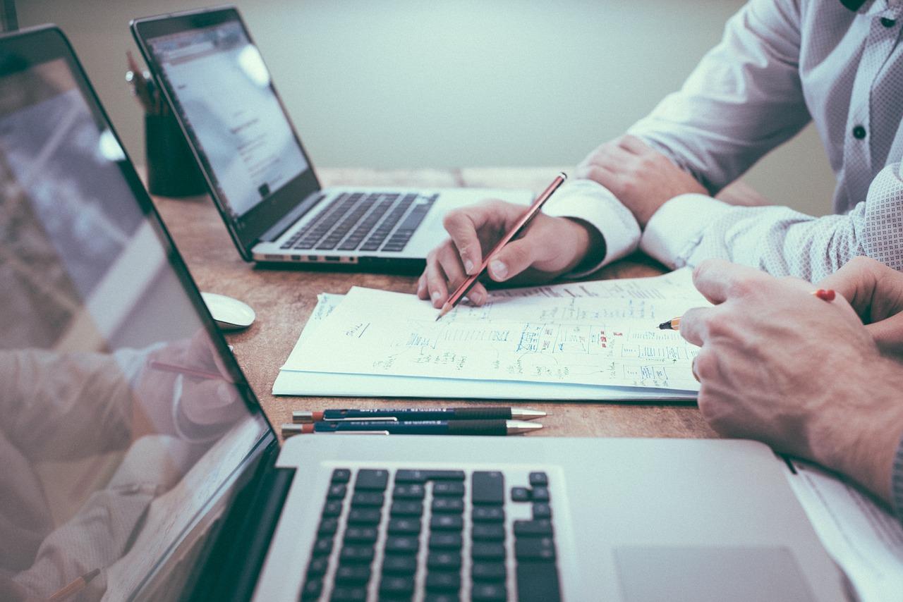 Come fare un business plan efficace