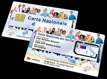 Firme digitali e SPID online 2