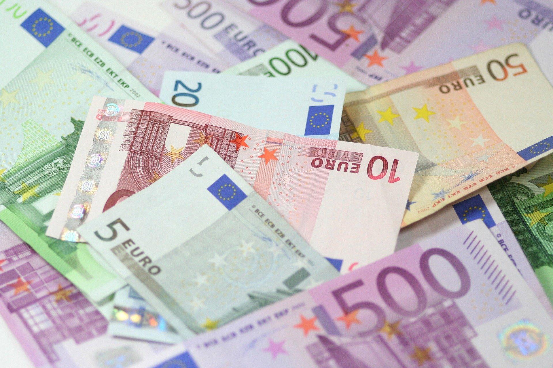 Come chiedere la sospensione del finanziamento con il Decreto Cura Italia 1