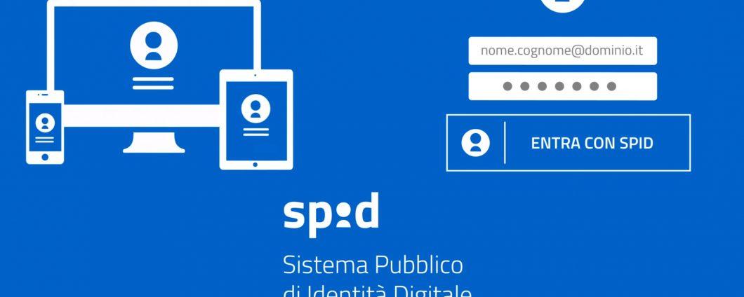 Firmare atti e contratti online: a breve si potra', con SPID