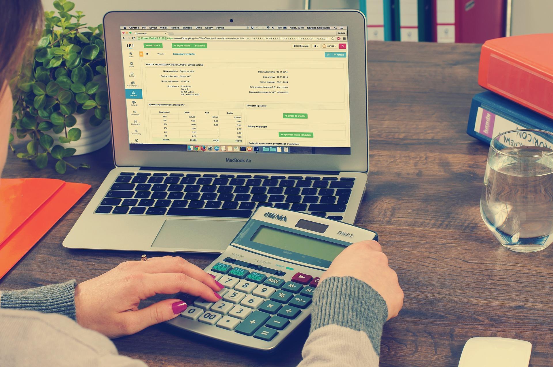 Il reddito di emergenza (REM) e' il probabile nuovo sussidio del decreto aprile