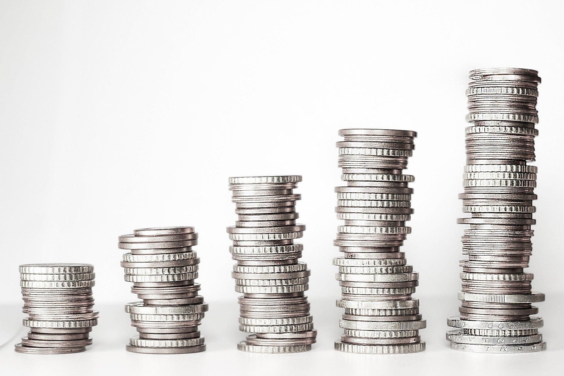 Bonus autonomi da 600 ad 800 euro? le novità del decreto aprile