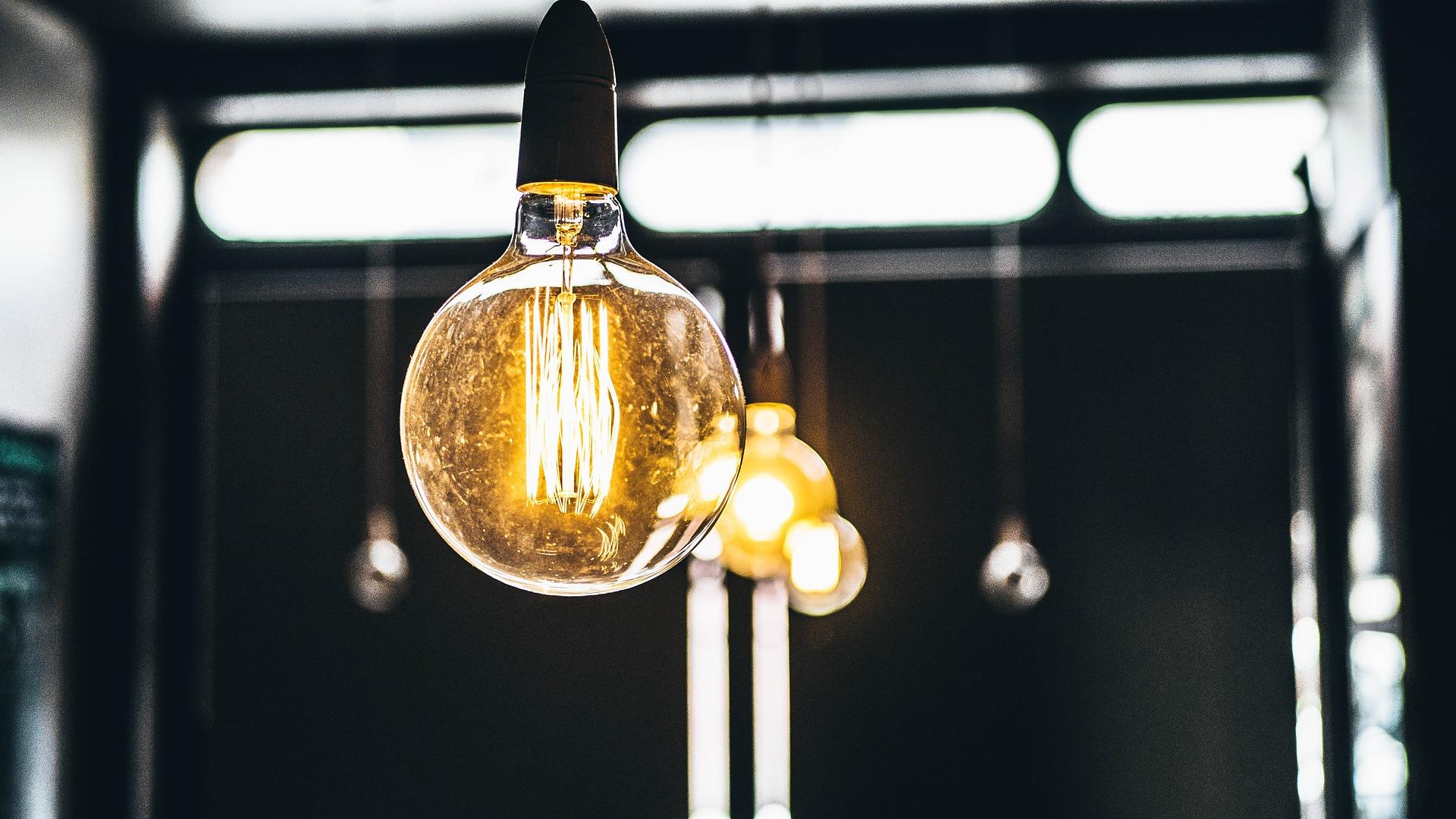 IVA sull'energia elettrica