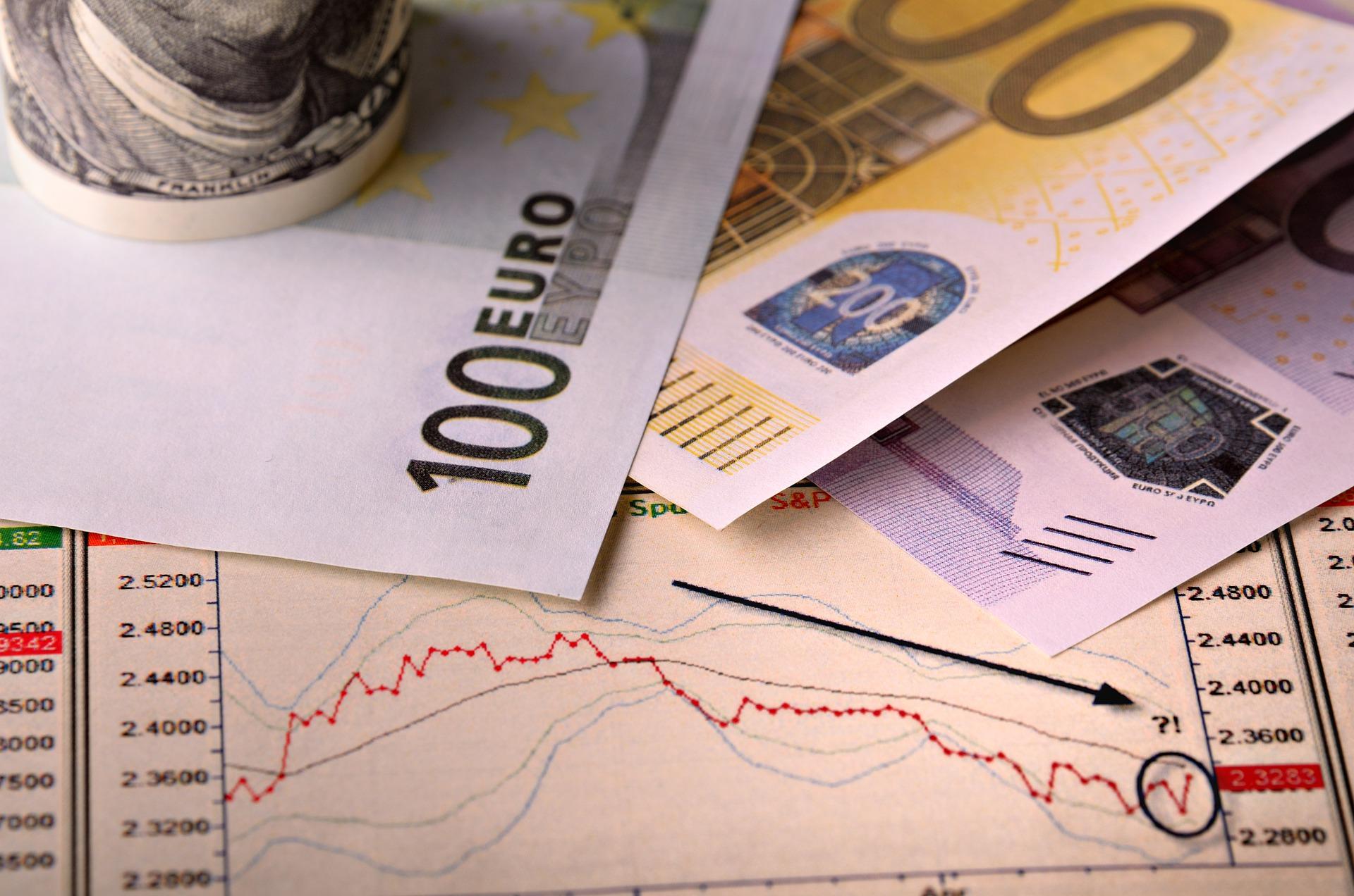 Bonus 1000 euro per professionisti