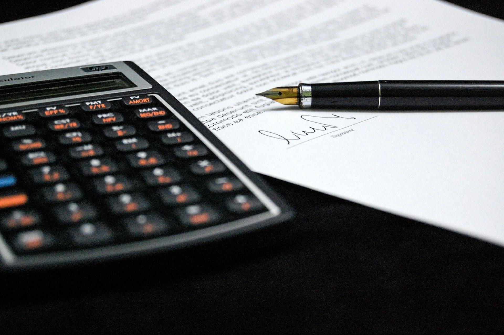 proroga rate mutui e prestiti al 2021
