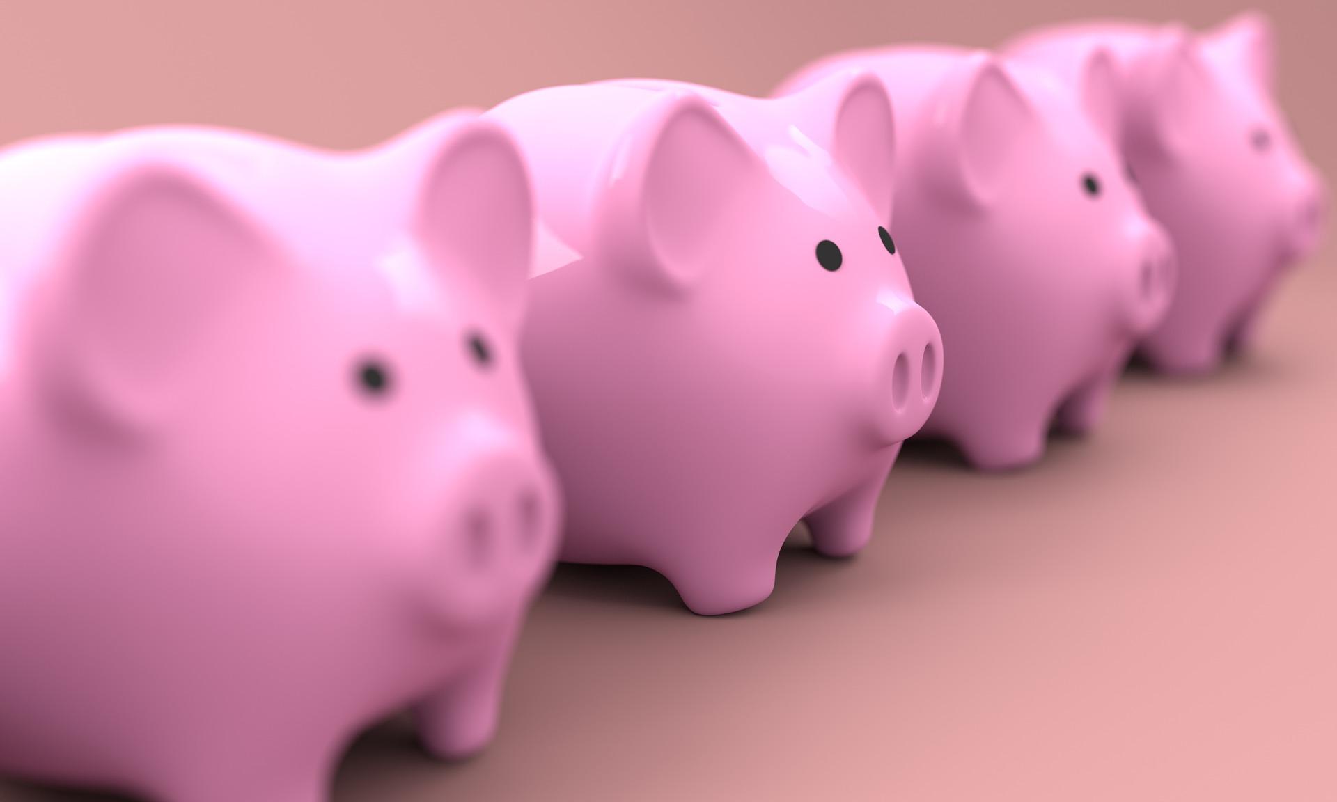 Contributo a fondo perduto per le nuove P.IVA a partire da 1000 euro