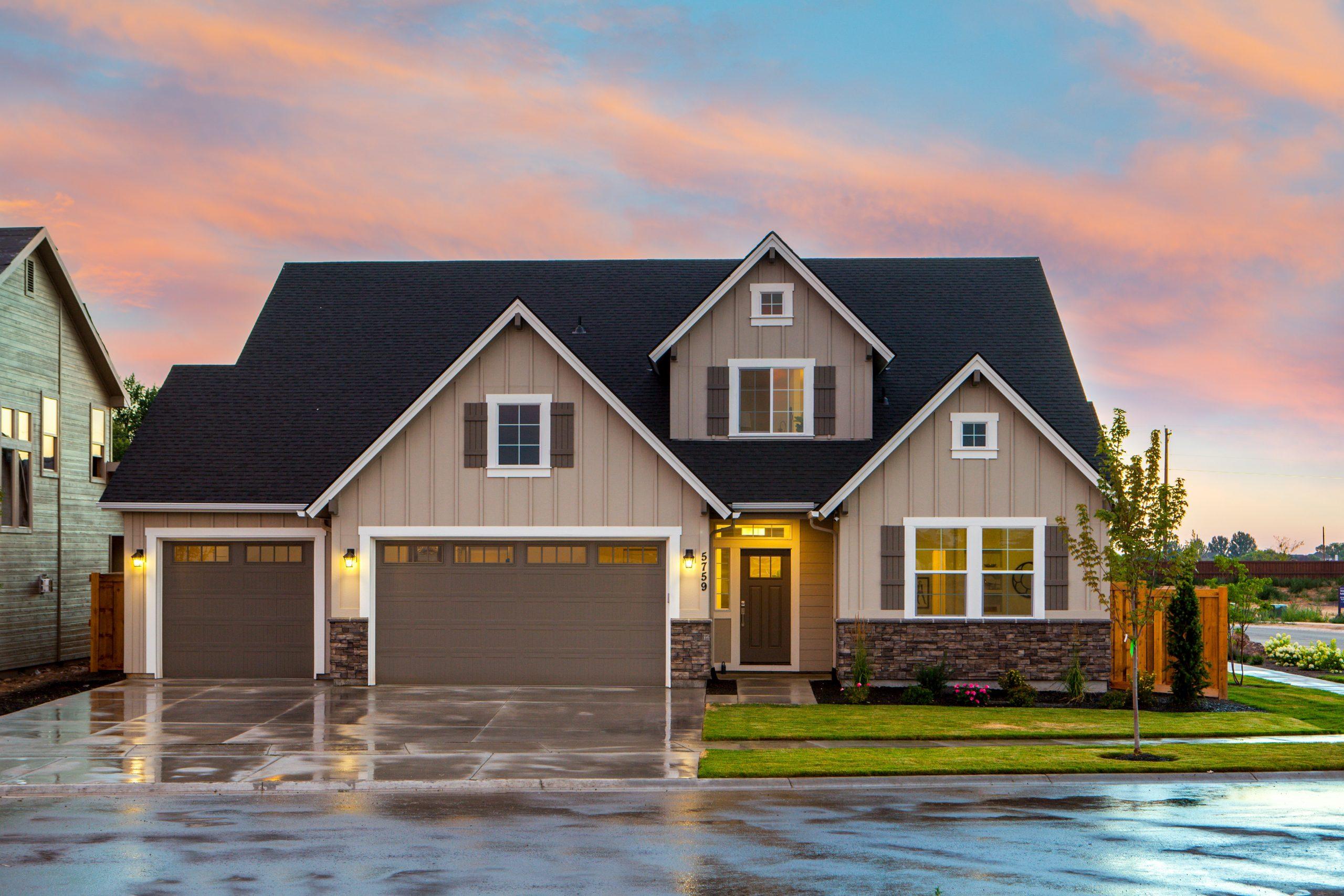 Decreto sostegni garanzia mutui prima casa giovani