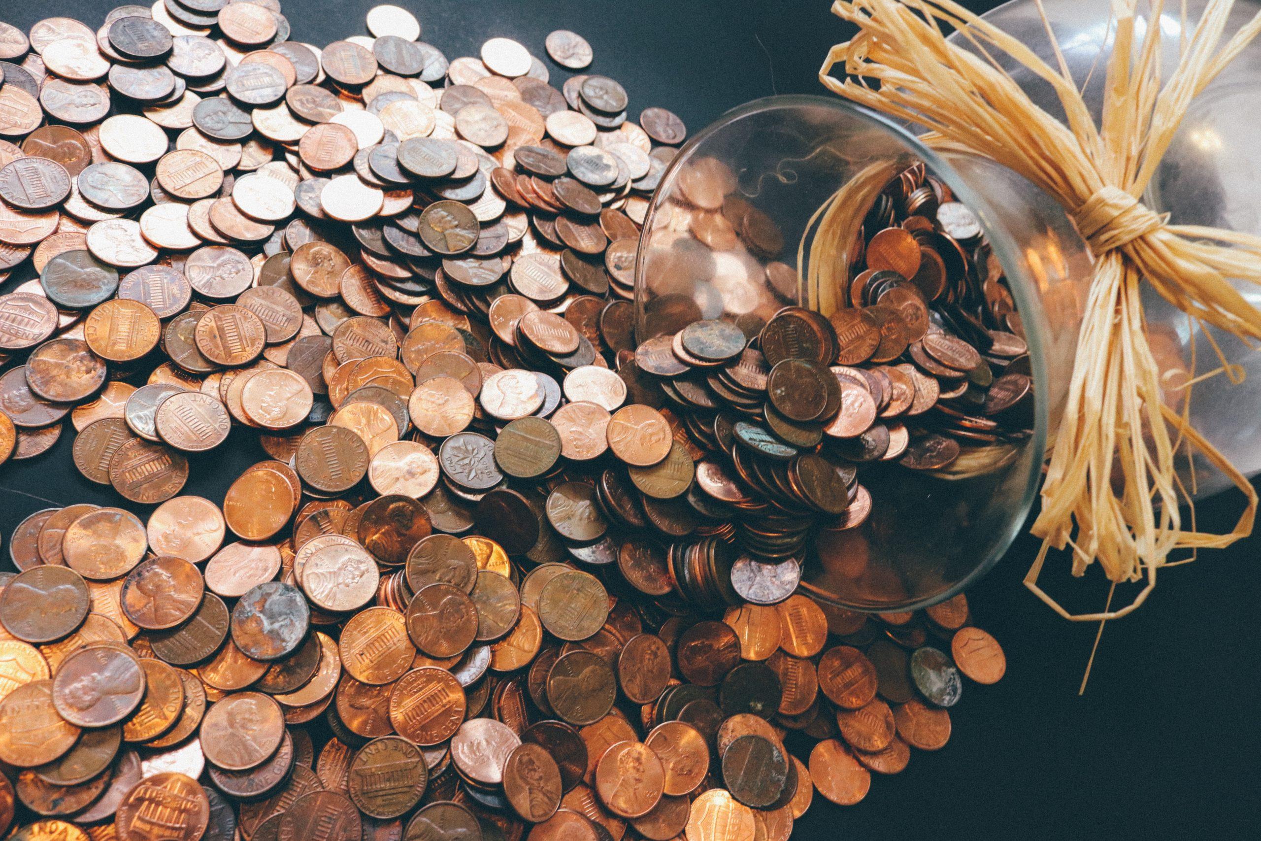 Proroga scadenza contributi artigiani e commercianti del 17 maggio 2021