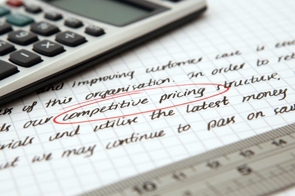 Distribuzione degli utili ai soci procedura e costi