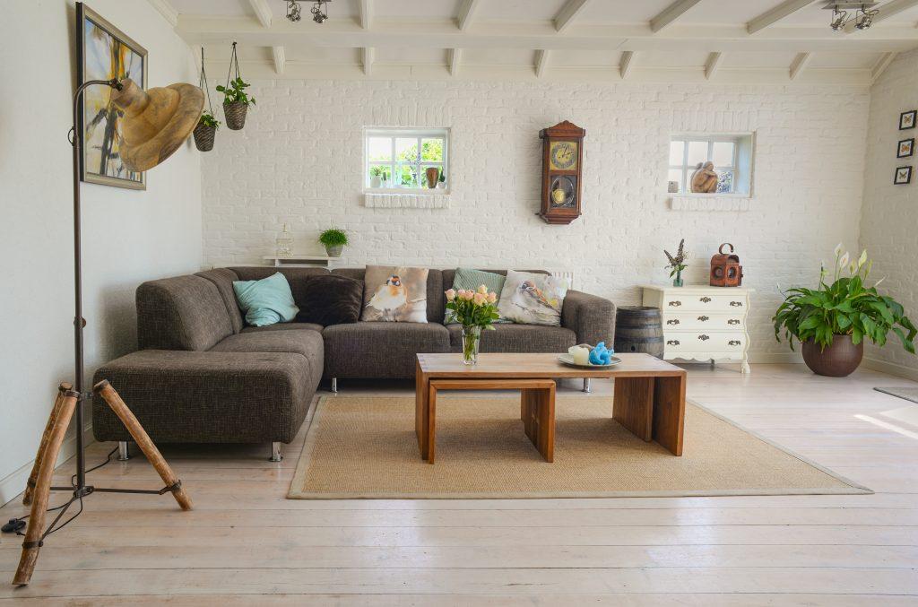 Decreto sostegni garanzia mutui prima casa giovani 1
